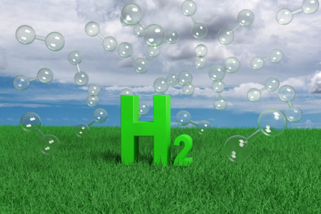https://www.freepik.com/premium-photo/green-h2-text-grass-with-blue-sky-with-white-clouds_13883662.htm?query=green%20hydrogen