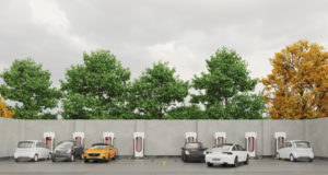 https://www.freepik.com/free-photo/electric-cars-parking-lot-charging_14371077.htm?query=electric%20vehicles