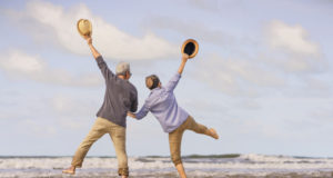 https://www.freepik.com/premium-photo/asian-senior-couple-jumping-beach-elderly-honeymoon-together-very-happiness-after-retirement-plan-life-insurance-activity-after-retirement-summertime_6658523.htm#page=1&query=seniors%20beach&position=6