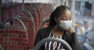 https://www.freepik.com/free-photo/african-american-woman-wearing-mask-bus-while-traveling-public-transportation-new-normal_12195214.htm#page=1&query=covid%20depression&position=28