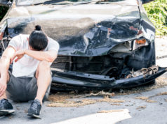 https://www.freepik.com/premium-photo/desperate-man-crying-old-damaged-car-after-crash-accident_6241826.htm#page=1&query=car%20accident&position=10