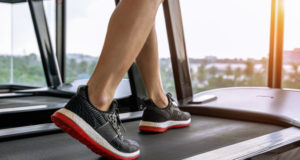 https://www.freepik.com/free-photo/male-feet-sneakers-running-treadmill-gym-exercise-concept_13180835.htm#page=1&query=treadmill&position=7