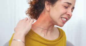 https://www.freepik.com/premium-photo/fake-silver-young-woman-customer-suffering-from-skin-soreness-looking-discomforted-from-wearing-newly-bought-fake-silver-necklace-causing-her-body-have-allergic-response-form-rash_13755184.htm#page=1&query=jewelry%20rash&position=0