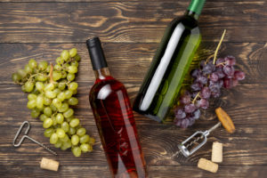 https://www.freepik.com/free-photo/bottles-wine-made-organic-grapes_6595552.htm#page=1&query=chardonnay&position=46