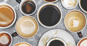https://www.freepik.com/free-photo/assorted-coffee-cups-marble-background_16462456.htm?query=coffee