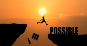 https://www.freepik.com/free-photo/man-jumping-impossible-possible-cliff-sunset-background-business-concept-idea_1151017.htm#page=1&query=confidence&position=18
