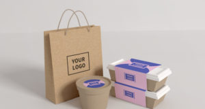https://www.freepik.com/premium-psd/fast-food-packaging-box-bag-mockup_9747100.htm#page=1&query=packaging&position=13
