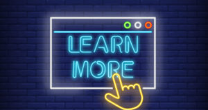 https://www.freepik.com/free-vector/learn-more-neon-sign_4550724.htm#page=1&query=neon+icons&position=10