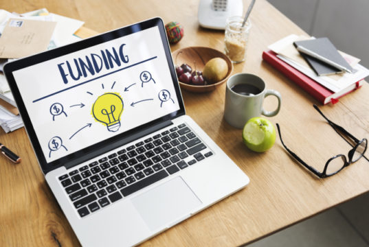 https://www.freepik.com/free-photo/crowd-funding-funding-give-help-nonprofit-concept_17057118.htm#page=1&query=crowdfunding&position=10