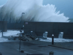 https://www.storyblocks.com/video/stock/dramatic-slow-motion-of-huge-big-waves-smashing-on-concrete-barrier-wall-that-protects-small-marina-at-strong-heavy-winter-storm-in-sea-early-morning-or-evening-low-light-time-hgy4nmrpgiyllxhs9
