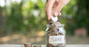 https://www.freepik.com/free-photo/saving-money-concept-preset-by-male-hand-putting-money-coin-stack-growing-business-arrange-coins-into-heaps-with-hands-content-about-money_14779241.htm?query=savings