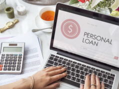https://www.freepik.com/free-photo/account-assets-audit-bank-bookkeeping-finance-concept_17129928.htm#page=1&query=online%20loan&position=8