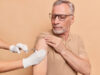 https://www.freepik.com/premium-photo/senior-bearded-grey-haired-man-gets-vaccine-arm-takes-care-about-health-during-coronavirus-pandemic-wears-spectacles-casual-t-shirt-isolated-beige-wall_17753500.htm#page=1&query=flu&position=8