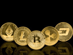 https://www.freepik.com/premium-photo/crypto-currency-coin_4622516.htm#page=6&query=cryptocurrency&position=13