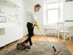 https://www.freepik.com/free-photo/woman-casual-wear-vacuum-cleaning-carpet_1281467.htm#page=1&query=rugs&from_query=area+rugs&position=9