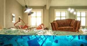 https://www.freepik.com/premium-photo/living-room-flooded-with-floating-chair-no-one_6579097.htm#page=1&query=damaged%20home&position=44