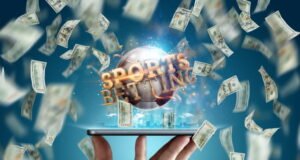 https://www.freepik.com/premium-photo/online-sports-betting-dollars-are-falling-background-hand-with-smartphone-soccer-ball-creative-background-gambling_12619648.htm?query=sports%20betting