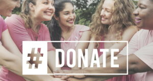 Donating to charity is an intrinsic part of our society. Read about all of the things that qualify as a donation.