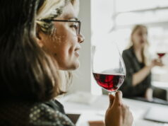 https://www.freepik.com/premium-photo/woman-having-glass-red-wine-with-friends_18584273.htm?query=wines