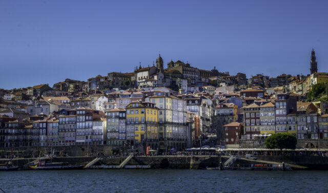 https://www.freepik.com/free-photo/mesmerizing-shot-old-town-porto-from-across-douro-river_13061739.htm#page=1&query=portugal&position=15&from_view=search