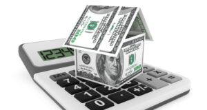 https://www.freepik.com/premium-photo/real-estate-business-concept-dollars-banknotes-as-house-calculator-white-background_17330607.htm#page=1&position=1&from_view=user
