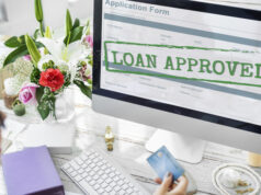 https://www.freepik.com/free-photo/loan-approved-application-form-concept_17431603.htm#page=1&query=loans&position=0&from_view=search