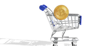 https://www.freepik.com/premium-photo/cryptocurrency-concept-trends-bitcoin-exchange-rates-rise-fall-bitcoin_19116329.htm?query=bitcoin%20shopping