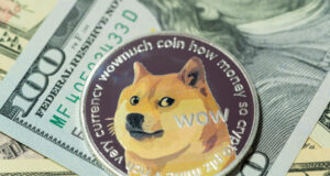 https://www.freepik.com/premium-photo/dogecoin-doge-included-with-cryptocurrency-coin-stack-100-hundred-new-us-dollar_15641204.htm#page=1&query=dogecoin&position=16&from_view=search