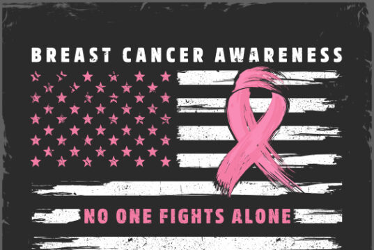https://www.freepik.com/premium-vector/no-one-fights-alone-breast-cancer-awareness-month-concept-with-american-flag-andpink-ribbon_18469184.htm#page=1&query=breast%20cancer&position=27&from_view=search