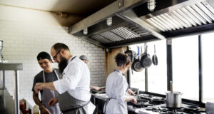 https://www.freepik.com/free-photo/group-chefs-working-kitchen_3222561.htm#page=1&query=restaurant%20kitchen&position=7&from_view=search