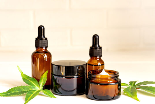 https://www.freepik.com/premium-photo/cannabis-face-cream-serum-oil-dropper-concept-natural-cosmetic_13326392.htm#page=1&query=cbd&position=29&from_view=search