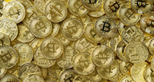 https://www.freepik.com/free-photo/pile-gold-bitcoin-money_19075476.htm#page=1&query=cryptocurrency%20pile&position=1&from_view=search