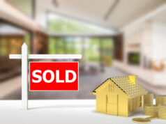 https://www.freepik.com/premium-photo/3d-rendering-sold-house-sign-with-gold-house-model_18695034.htm?query=sold&from_query=just+sold
