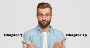https://www.freepik.com/free-photo/hesitant-clueless-man-crosses-hands-chest-indicates-with-index-fingers-different-sides-directions_10748524.htm#page=1&query=choice&position=16&from_view=search